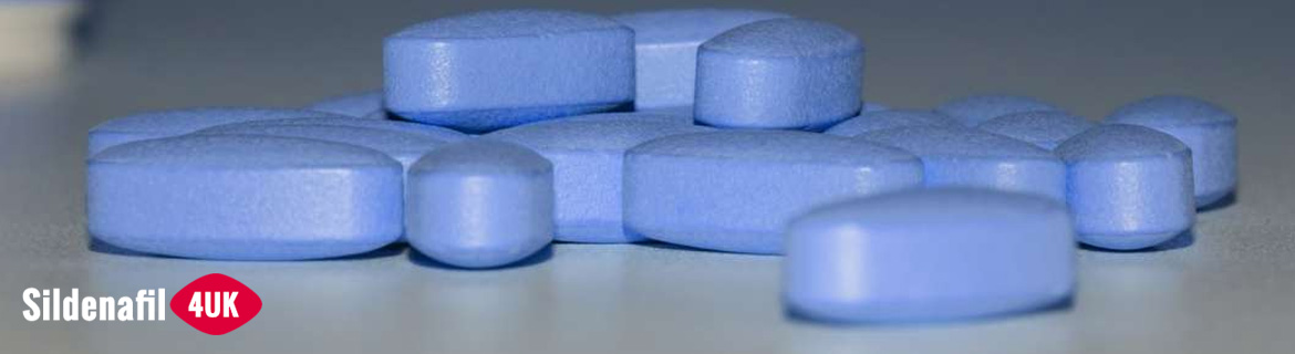 Generic Viagra is the same as the branded version except cheaper